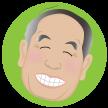 神奈川県横浜市の特許事務所「加藤萬国特許事務所」(東京・神奈川・横浜)