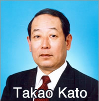 kato_takao-1